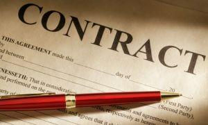 Как правильно составить договор дарения недвижимости между родственниками