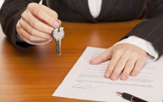 Как можно снять обременение с квартиры после выплаты материнского капитала