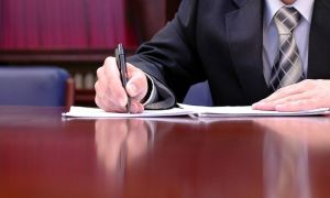Как составляется апелляционная жалоба на решение мирового судьи