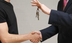 Как можно передарить подаренную квартиру