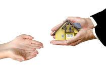 Переходит ли приватизированная квартира в наследство по завещанию