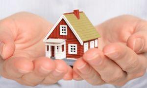 Кто по закону имеет право на приватизацию квартиры