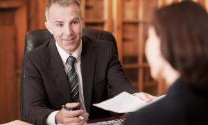 Чем занимается адвокат по делам о мошенничестве