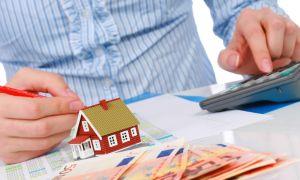 Когда разрешается продажа квартиры, полученной по наследству