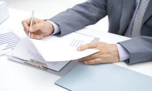 Какие документы нужны будут для оформления наследства у нотариуса
