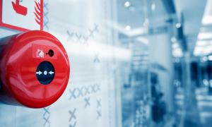 Как выбрать пожарную сигнализацию и где ее лучше заказать
