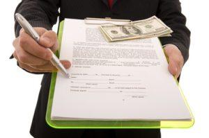 Для чего потребуется свидетельство о праве на наследство по завещанию