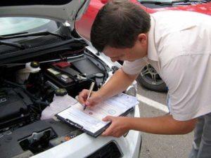 Как можно переоформить автомобиль на родственника без снятия его с учета