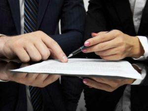 составить соглашение о разделе наследственного имущества между наследниками