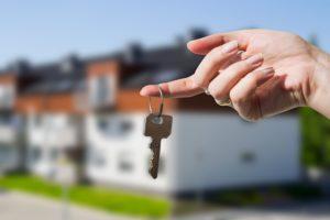 Какая госпошлина за регистрацию права собственности в 2017 году