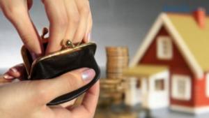 продажа квартиры, полученной по наследству