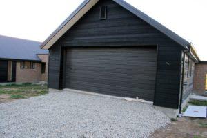 оформления в собственность гаража в гаражном кооперативе