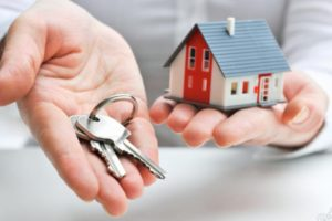 Возможна ли продажа квартиры, полученной по наследству, и что для этого нужно