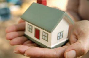 документы нужны для переоформления квартиры