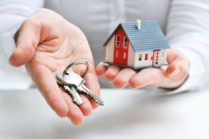 Порядок продажи квартиры с несовершеннолетними детьми в России