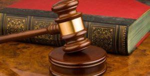 Как должно осуществляться обжалование судебного приказа по закону