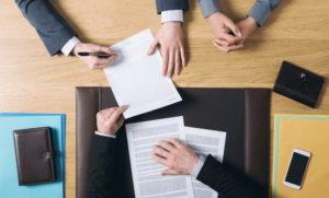 Как осуществляется обжалование протокола об административном правонарушении