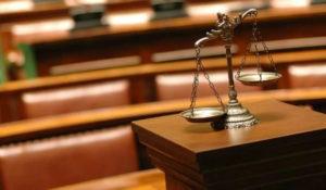 Каковы правила обжалования решения суда по гражданскому делу