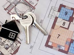 На какие этапы делится приватизация жилого и нежилого имущества