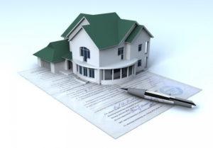 Основные плюсы и минусы приватизации квартиры
