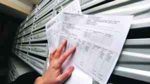 Особенности приватизации квартиры с долгами по коммунальным платежам