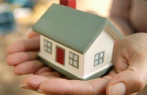Сколько раз разрешено участвовать в приватизации жилья