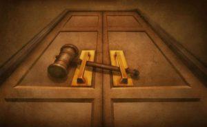Возможно ли обжалование заочного решения суда в России