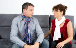 Делится ли и как наследство при разводе