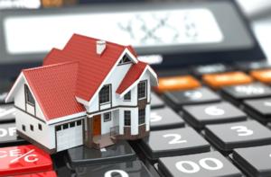 Как можно оспорить кадастровую стоимость недвижимости для уменьшения налога