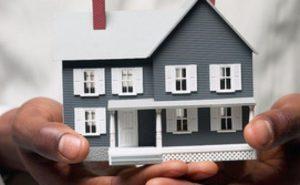 Как правильно можно унаследовать неприватизированную квартиру