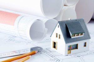 Как правильно оформить квартиру в собственность по наследству