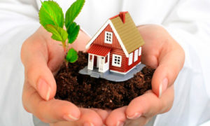 Как правильно оформить завещание на дом