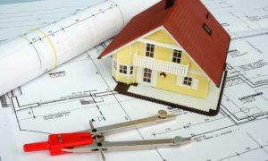Как правильно оспорить кадастровую стоимость земельного участка