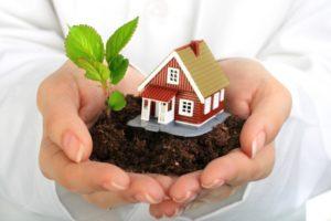 Как правильно приватизировать земельный участок по закону