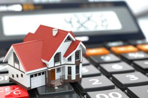 Какие документы нужны будут для продажи квартиры