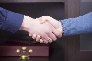 Какой порядок оформления генеральной доверенности у нотариуса