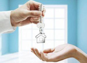 Каков порядок приватизации квартиры по договору социального найма