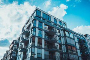 Могут ли вас выселить, если квартира не приватизирована