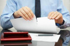 Можно ли оспорить брачный договор после развода и как