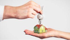 Можно ли оспорить дарственную на дом по закону