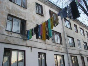 Особенности приватизации комнаты в общежитии в России