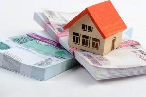 Разрешена ли приватизация квартиры в аварийном доме по закону