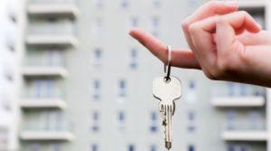 С чего лучше начать самостоятельную приватизацию квартиры