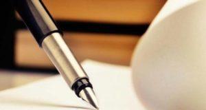 Нужно ли заверять договор дарения у нотариуса